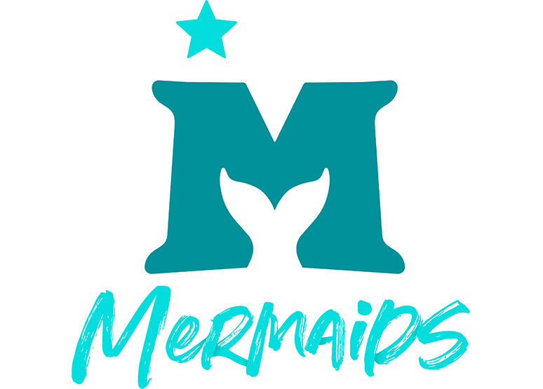 mermaids-embrace-empower-educate